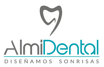 Almidental Clínica Dental